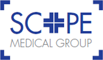 Scope Medical Group